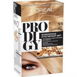 L'OREAL Prodigy Краска для волос тон 9.30 опал