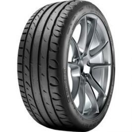 Летние шины Kormoran 235/45 ZR17 97Y Ultra High Performance