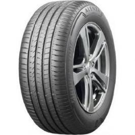 Летние шины Bridgestone 225/60 R18 100H Alenza 001