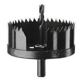 Набор коронок пильных Bosch 25-63мм 7шт (2.608.584.062)