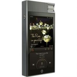 MP3 плеер Cayin N5MK2
