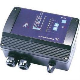 Устройства управления насосами SQE Grundfos CU 301 (96436753)