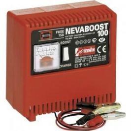 Зарядное устройство BlueWeld Polarboost 100-230V-12V-170 Вт (807630)