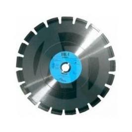Алмазный диск Fubag Medial универсальный 230/22.23мм (VN22570)