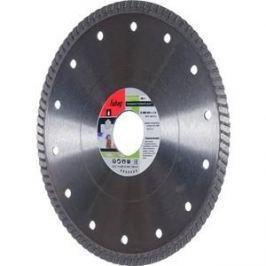 Алмазный диск Fubag SK-I 180/30-25.4мм (58315-6)