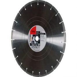 Алмазный диск Fubag AW-I 400/25.4мм (58326-4)