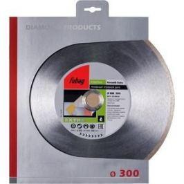Алмазный диск Fubag Keramik Extra 300/30/25.4мм (33300-6)