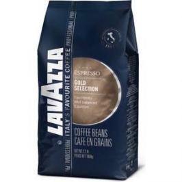 Lavazza Gold Selection Bag 1000 beans