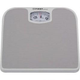 Весы FIRST FA-8020 Grey