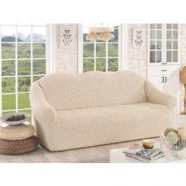 Чехол для трехместного дивана Karna (2652/CHAR006)