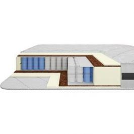 Матрас Armos Адель TFK 290 3D трикотаж 180x190