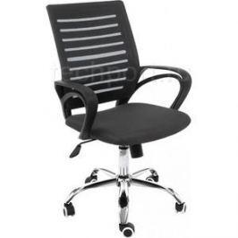 Компьютерное кресло Woodville Focus серое
