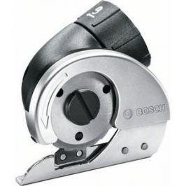 Насадка-резак Bosch для IXO (1.600.A00.1YF)