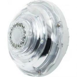 Светодиодная подсветка Intex 45 см гидроэлектрическая 28692