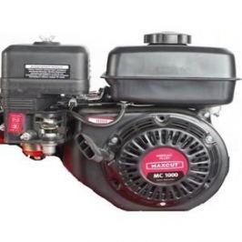 Двигатель бензиновый PATRIOT MC 170FB