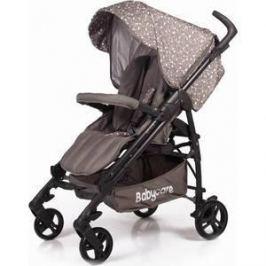 Коляска трость Baby Care GT4 Серый 17 (Grey 17) 208