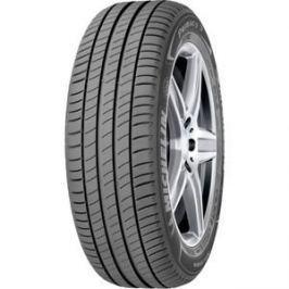 Летние шины Michelin 215/45 R17 87W Primacy 3