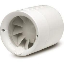 Вентилятор Soler&Palau осевой канальный с обратным клапаном D 100 (Silentub-100)