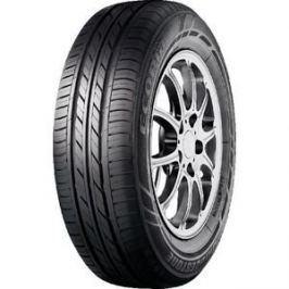 Летние шины Bridgestone 205/65 R15 94H Ecopia EP150