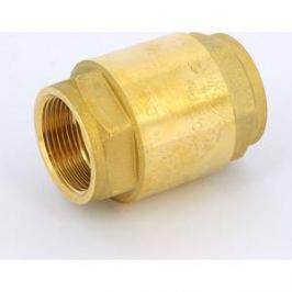 Клапан Uni-Fitt обратный 1