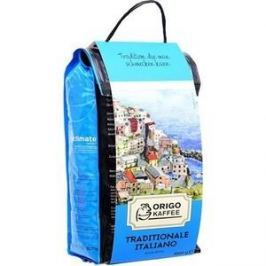 ORIGO Tradit. Italiano 1000 г
