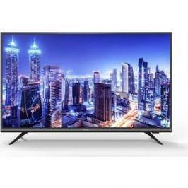LED Телевизор Daewoo Electronics U43V890VTE