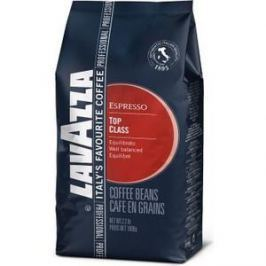 Lavazza Top Class Bag 1000 beans