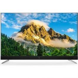 LED Телевизор TCL L49C2US