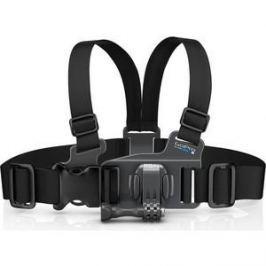Детское крепление на грудь GoPro ACHMJ-301 (Jr. Chesty: Chest Harness)