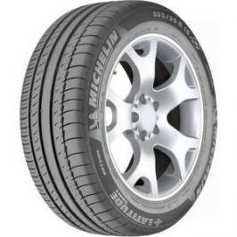 Летние шины Michelin 275/45 R21 110Y Latitude Sport