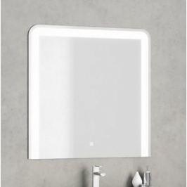 Зеркало с подсветкой Smile Флоридо 85 (Z0000012181)