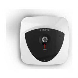 Электрический накопительный водонагреватель Ariston ABS ANDRIS LUX 10 OR