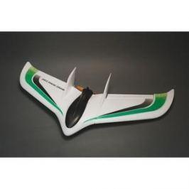 Радиоуправляемый самолет RICCS Fox Pet RTF 2.4G - REA21098