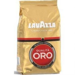Lavazza Qualita Oro - INT 1