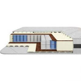 Матрас Armos Ника TFK 290 3D трикотаж 200x195