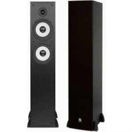 Напольная акустика Boston Acoustics CS260 II black