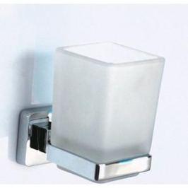 Стакан RainBowL Cube (2784-1)