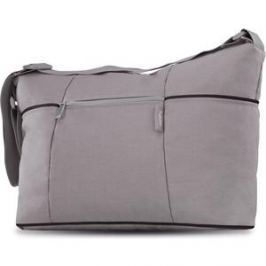 Сумка для коляски Inglesina Trilogy Day Bag Sideral Grey