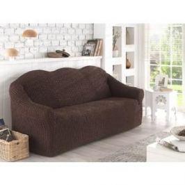 Чехол для двухместного дивана Karna (2651/CHAR003)