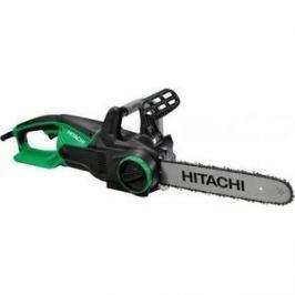 Электропила Hitachi CS35Y
