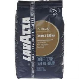 Lavazza Crema e Aroma Espresso Bag 1000 beans