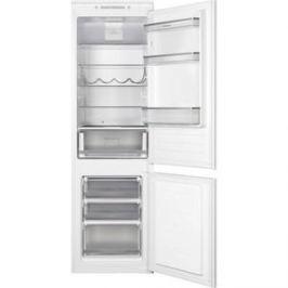 Встраиваемый холодильник Hansa BK318.3V