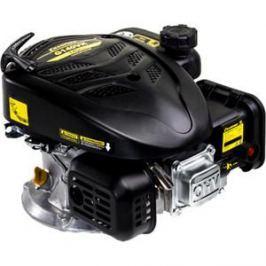 Двигатель бензиновый Champion G140VK/1