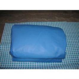 Чаша Intex 10222 для бассейна серии Easy SetPool 457x107 см 12430 л