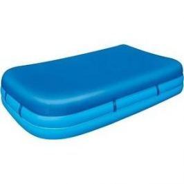 Тент Bestway для прямоугольных надувных бассейнов 295х220 см (58319)