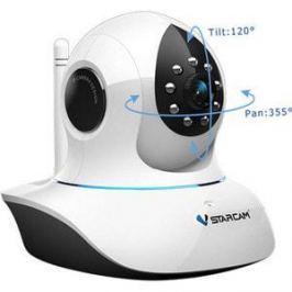 IP-камера VStarcam C7838WIP