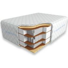 Матрас Diamond rush Comfy-2 50sm+ (160x195x52 см)