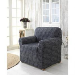 Чехол для кресла Karna Roma (2687/CHAR001)