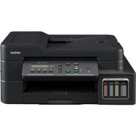 МФУ Brother DCP-T710W Ink Benefit Plus
