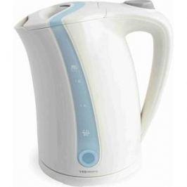 Чайник электрический Ves 1000